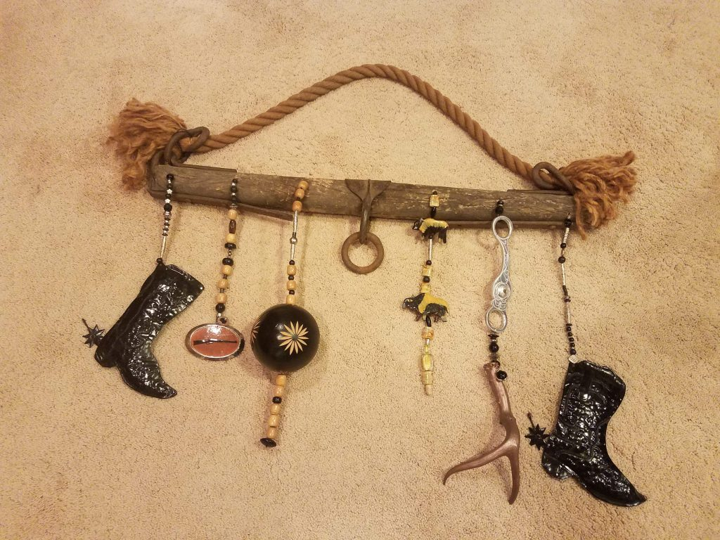 27-Boots-and-Beads-36x34